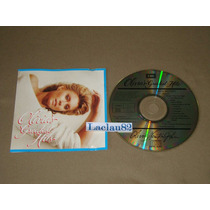 Olivia Newton Jhon Greatest Hits 1983 Emi Made In Germany
