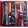 Depeche Mode Black Celebration Cassette Mexicano 1986 Bvf