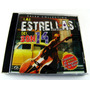 Salsa Collection / Las Estrellas Del Son 14 Cd Nuevo Ed 2008