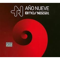 Mas Nescafe- Año 10 - Año 9 Y Año 8 Completa Tu Coleccion