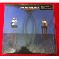 Dream Theater - Falling Into Infinity (2lps, 2013) Vinil Pm0