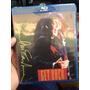 Paul Mccartney Get Back Blu-ray 1989-1990 Nuevo Y Sellado