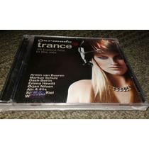 Armada Trance Vol 14 ( Doble Cd ) Nuevo!! Sellado!!