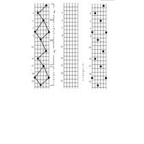 Clases De Guitarra Rock,blues, Jazz,metal