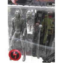 Marilyn Manson Figura Beautiful People Stone Version Import