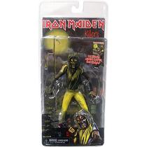 Figura De Iron Maiden Killers