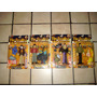 The Beatles Figuras Beatles Muñecos Box Set Lennon Paul