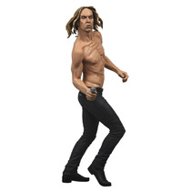Iggy Pop - Neca - - 7 Pulgadas Figura De Acción (& The Stoo