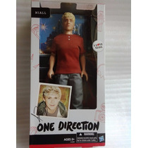 One Direction 1d Niall Muñeco Basico Hasbro