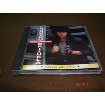 Laureano Brizuela-cd-sueños Compartidos-linea De Oro Class1