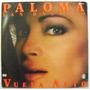 Paloma San Basilio / Vuela Alto 1 Disco Lp Vinil
