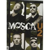 U2 Revista De Colección