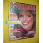 Farrah Fawcett Angeles De Charlie Revista Buenhogar 1979 *