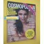 Maria Conchita Alonso Manoella Torres Revista Cosmopolitan