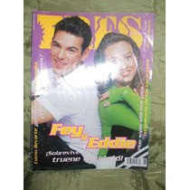 Revista Eres Fey Y Eddie Num. 230
