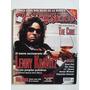 2004 Lenny Kravitz Revista Rolling Stone Mexico #19