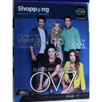 Ov7 Revista