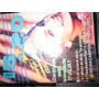 Thalia En Revista 15 A 20,lucia Mendez, Silvia Campos,