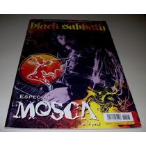 La Mosca En La Pared - Especial: Black Sabbath