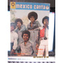 Michael Jackson En Revista Mexico Canta, The Jackson Five
