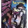 Revistas Sonido Musical De Los Años 80s