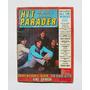 The Kinks Hit Parader Revista Importada En Inglés, 1970