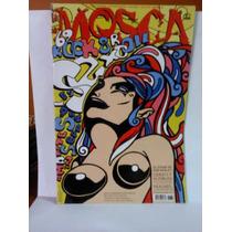 Revista La Mosca Nº 69