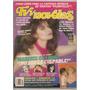 María Sorté Espectacular Revista Mexicana Tvnovelas De 1989
