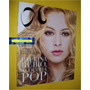 Paulina Rubio Lana Del Rey Revista Mujeres 2012