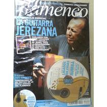 Acordes De Flamenco La Guitarra Jerezana Rumba Musica