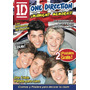 One Direction Revista Oficial No. 9 Midnight Memories