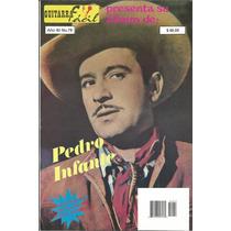 Guitarra Fácil Pedro Infante Núm. 78