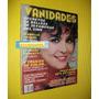 Maria Conchita Alonso Lynda Carter Farrah Revista Vanidades