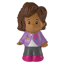 Fisher-price Little People Maestro