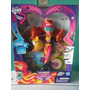My Little Pony Equestria Girls Sunset Shimmer