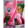 My Little Pony Pinkie Pie Con Peine!