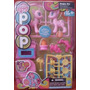 My Little Pony Pinkie Pie Pop