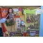 My Scenes Set De Compras En Japon Ropa Y Accesorios Y Mas