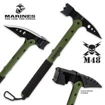 Martillo De Guerra De Los Marines M48 Uc3095