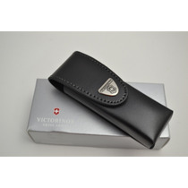 Vn33246 Victorinox Funda Para Swisstool De Piel Vv4