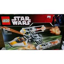 Lego 7658 Y Wing