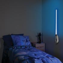 Lampara Control Remoto Sable Fx Obi Wan Kenobi