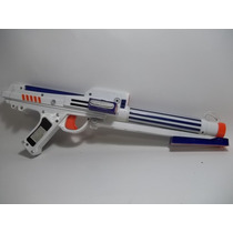 Arma Pisto Rifle Star Wars Clone Trooper U28