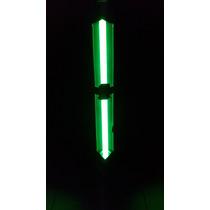 Espada Sable Laser De Yoda Ligth Saber
