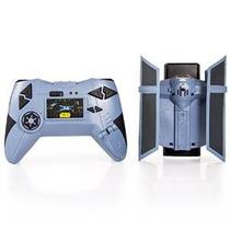 Air Hogs Star Wars Control Remoto Gravedad Cero Tie Avance X