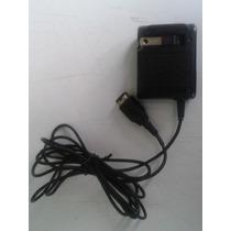 Cargador Para Game Boy Advance