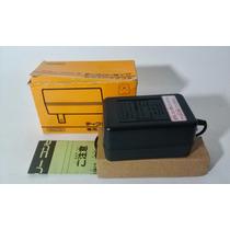 Famicom Disk System Adaptador Ac Cargador Hvc-025 Consola