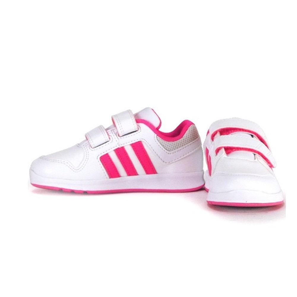 db97eb92cfe38 Precios Zapatos Para Niños Superstar zapatos Adidas De rAnOwr ...