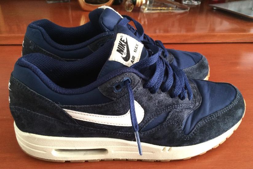 Nike Air Max 90 Donde Comprar