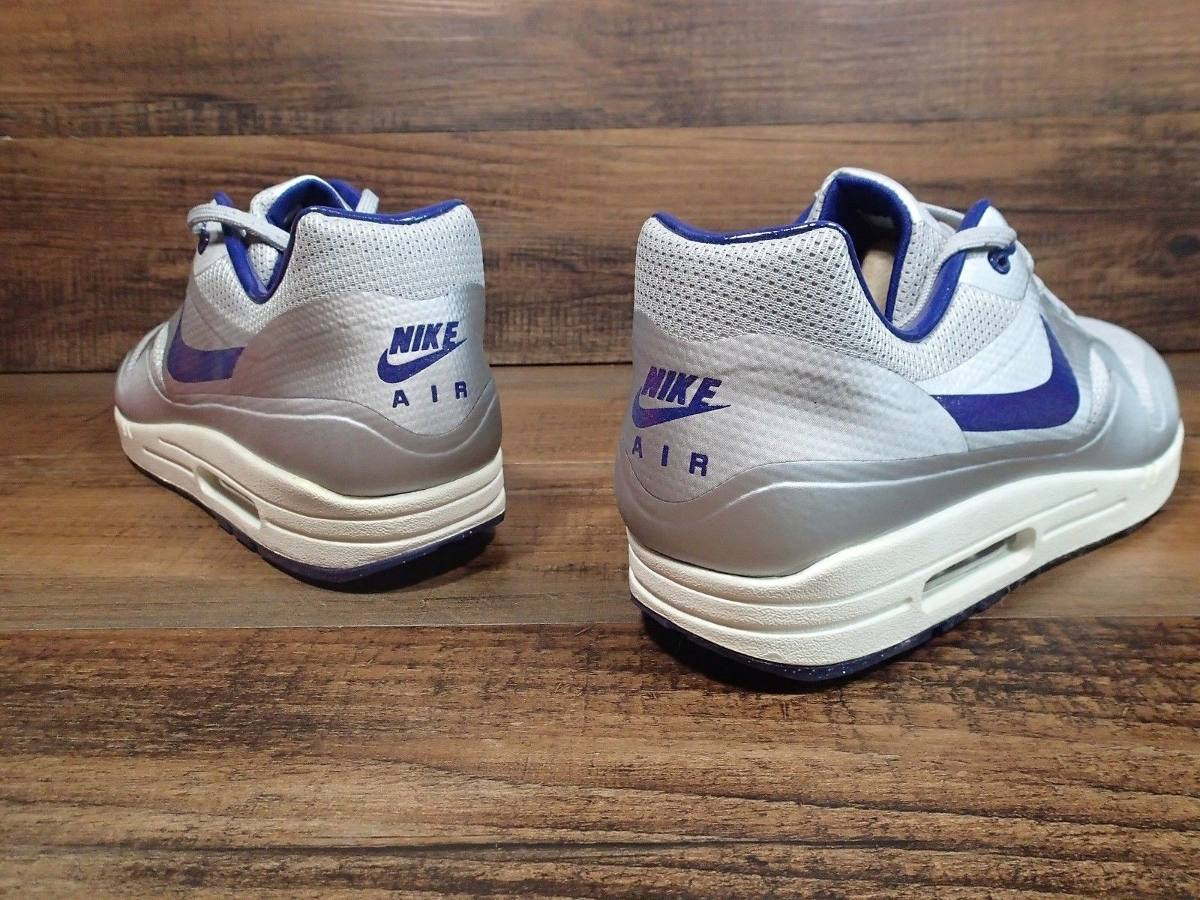 separation shoes 041b6 04a62 nike air max 90 independence day mercadolibre christmas